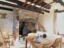 The Farmhouse - Cornwall - 986797 - thumbnail photo 7