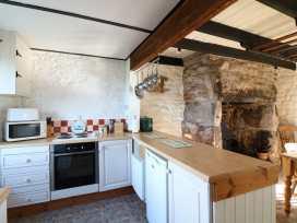 The Farmhouse - Cornwall - 986797 - thumbnail photo 9