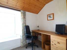 The Farmhouse - Cornwall - 986797 - thumbnail photo 20