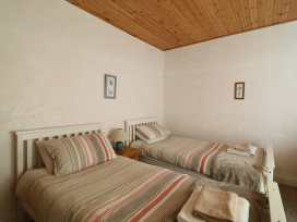 The Farmhouse - Cornwall - 986797 - thumbnail photo 24