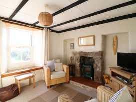 The Farmhouse - Cornwall - 986797 - thumbnail photo 5