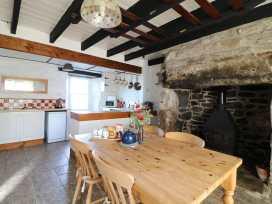 The Farmhouse - Cornwall - 986797 - thumbnail photo 4