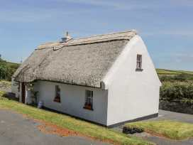No 8 Renvyle Thatched Cottages - Shancroagh & County Galway - 986947 - thumbnail photo 15