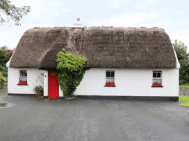 No 8 Renvyle Thatched Cottages - Shancroagh & County Galway - 986947 - thumbnail photo 2