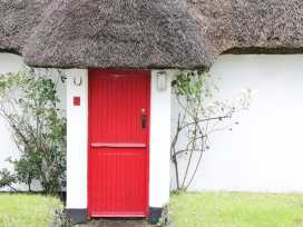No 9 Renvyle Thatched Cottages - Shancroagh & County Galway - 986948 - thumbnail photo 2