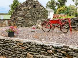 Miskish - Kinsale & County Cork - 987228 - thumbnail photo 20