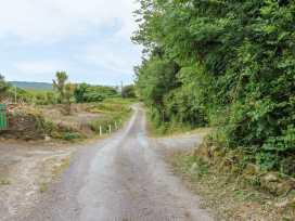 Miskish - Kinsale & County Cork - 987228 - thumbnail photo 21