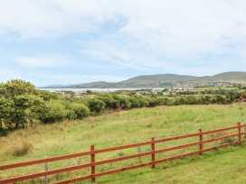 Miskish - Kinsale & County Cork - 987228 - thumbnail photo 22