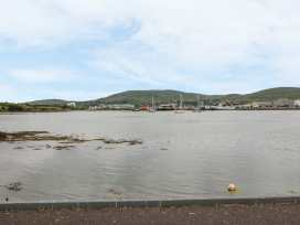 Miskish - Kinsale & County Cork - 987228 - thumbnail photo 23