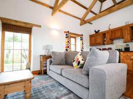 Bosorne Hayloft - Cornwall - 987232 - thumbnail photo 3