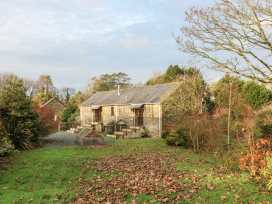 Lily Cottage - Cornwall - 987239 - thumbnail photo 1