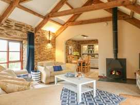 Lily Cottage - Cornwall - 987239 - thumbnail photo 3