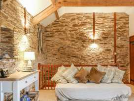 Lily Cottage - Cornwall - 987239 - thumbnail photo 5