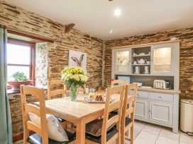 Lily Cottage - Cornwall - 987239 - thumbnail photo 8