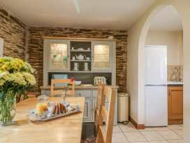 Lily Cottage - Cornwall - 987239 - thumbnail photo 9
