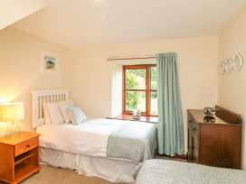 Lily Cottage - Cornwall - 987239 - thumbnail photo 11