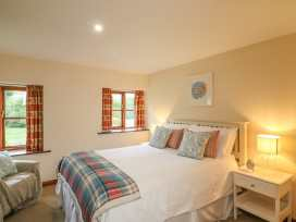 Lily Cottage - Cornwall - 987239 - thumbnail photo 14