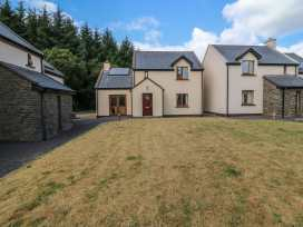 13 Sneem Leisure Village - County Kerry - 987403 - thumbnail photo 21