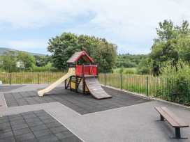 13 Sneem Leisure Village - County Kerry - 987403 - thumbnail photo 22