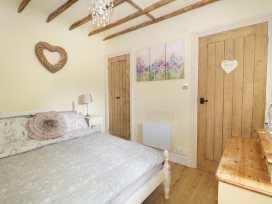 Apple Tree Cottage - Dorset - 987459 - thumbnail photo 10