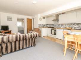 Flat 1 - Cornwall - 987529 - thumbnail photo 5