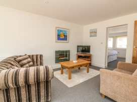 Flat 1 - Cornwall - 987529 - thumbnail photo 3