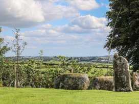 12 Horizon View - Cornwall - 987601 - thumbnail photo 20