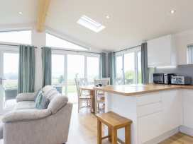Nursery Lodge, 5 Horizon View - Cornwall - 987605 - thumbnail photo 2