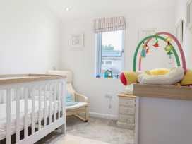 Nursery Lodge, 5 Horizon View - Cornwall - 987605 - thumbnail photo 8