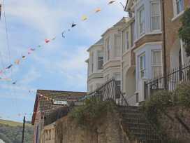 Ferryside Watch - Cornwall - 987756 - thumbnail photo 1