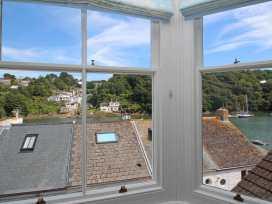 Ferryside Watch - Cornwall - 987756 - thumbnail photo 6