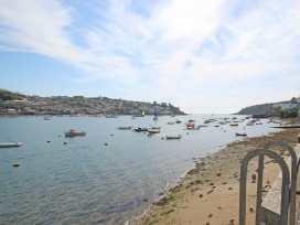 Ferryside Watch - Cornwall - 987756 - thumbnail photo 30