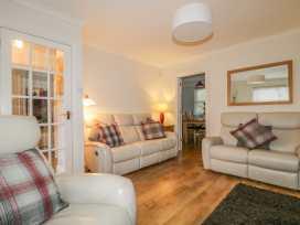 Riverside Cottage - Lake District - 987802 - thumbnail photo 4
