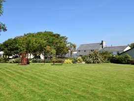 Trewenna - Cornwall - 987905 - thumbnail photo 40