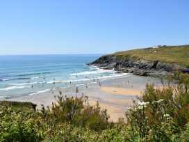 Trewenna - Cornwall - 987905 - thumbnail photo 26
