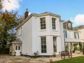 Newton Cross House - Devon - 987973 - thumbnail photo 1