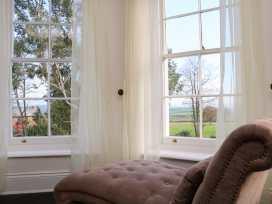 Newton Cross House - Devon - 987973 - thumbnail photo 20