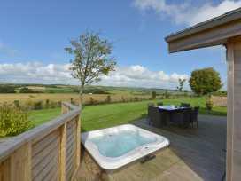 4 Horizon View - Cornwall - 988002 - thumbnail photo 14