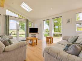 6 Horizon View - Cornwall - 988003 - thumbnail photo 4