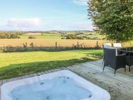 6 Horizon View - Cornwall - 988003 - thumbnail photo 2