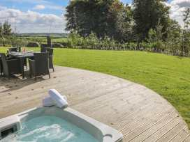 14 Horizon View - Cornwall - 988006 - thumbnail photo 2