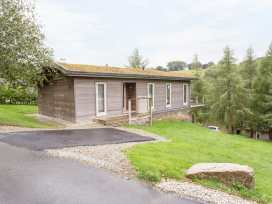 6 Lake View - Cornwall - 988008 - thumbnail photo 1