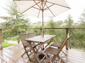 6 Lake View - Cornwall - 988008 - thumbnail photo 19