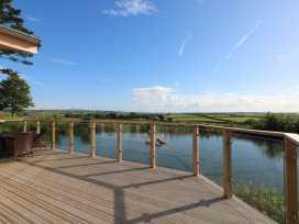 14 Faraway Fields - Cornwall - 988010 - thumbnail photo 25