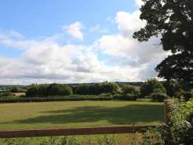 Upham View - Devon - 988188 - thumbnail photo 21