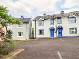 18 Dalewood - Kinsale & County Cork - 988282 - thumbnail photo 2