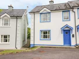 18 Dalewood - Kinsale & County Cork - 988282 - thumbnail photo 1