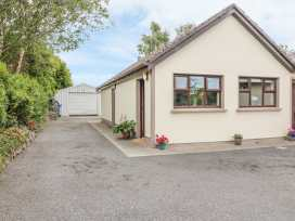 Tulla Choill - County Clare - 988420 - thumbnail photo 1