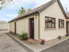 Tulla Choill - County Clare - 988420 - thumbnail photo 2