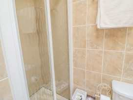 Tulla Choill - County Clare - 988420 - thumbnail photo 18